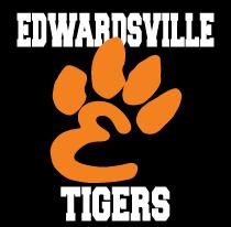 Edwardsville Tigers