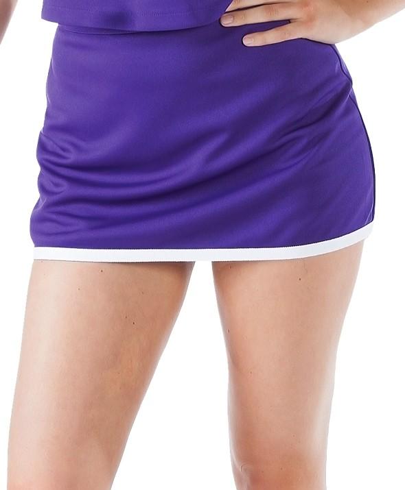 Cheer Skirt 459
