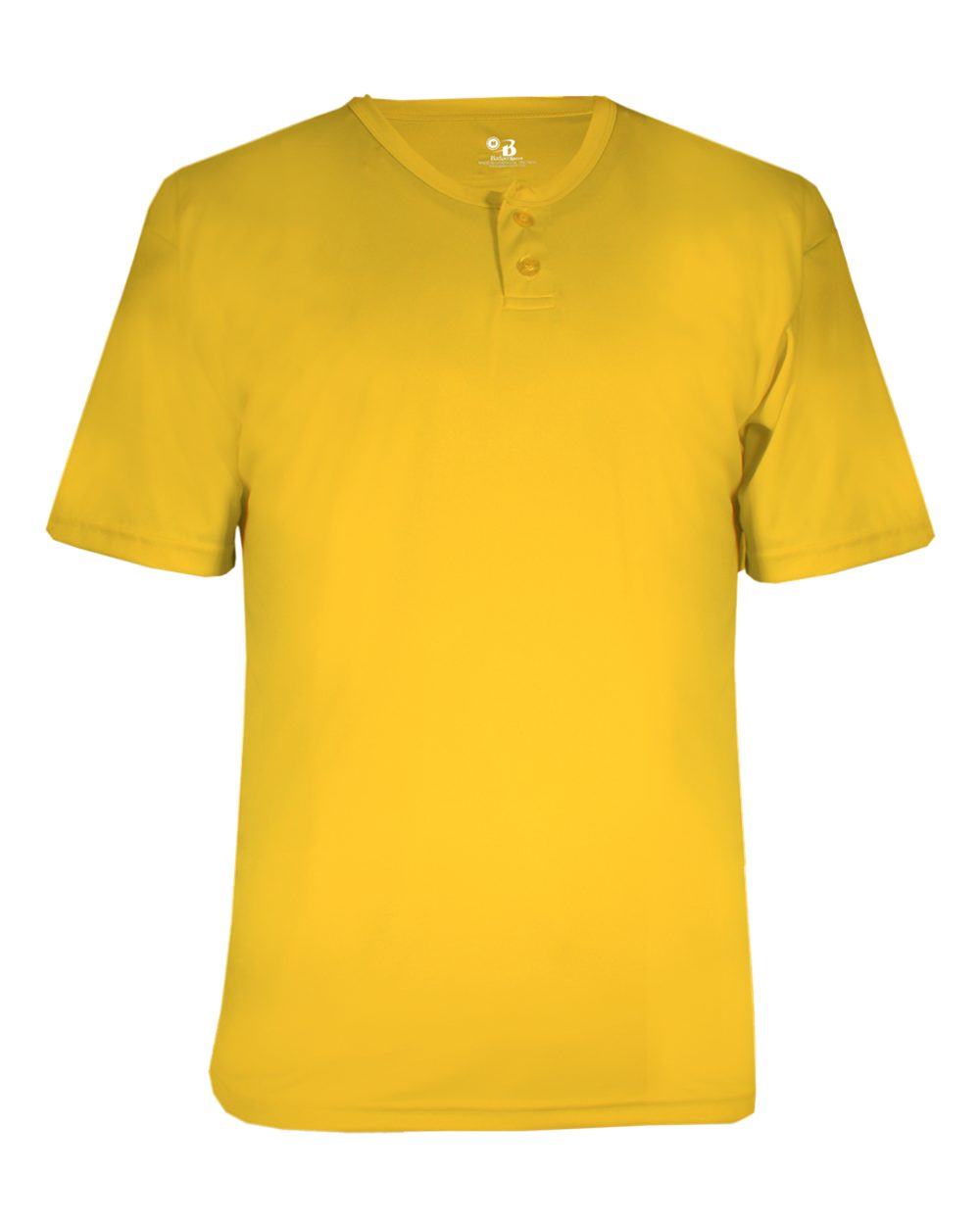 Alleson B-Core 2-Button Shirt 7930