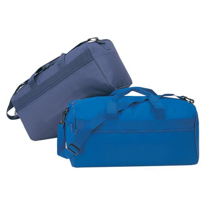Duffle Bag 3021