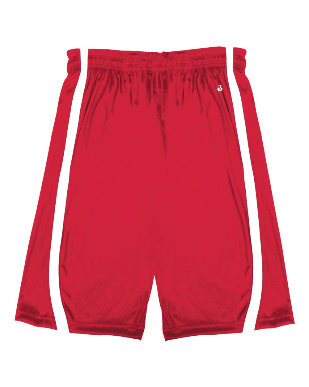 Badger B-Slam Reversible Basketball Short 7244