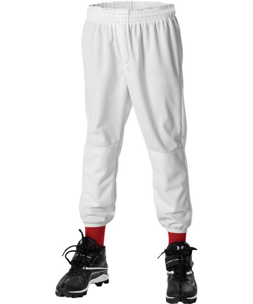 Baseball Pant 604PDK2