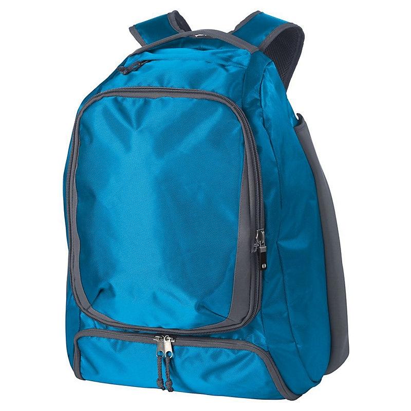 229008 Bright Blue/Graphite