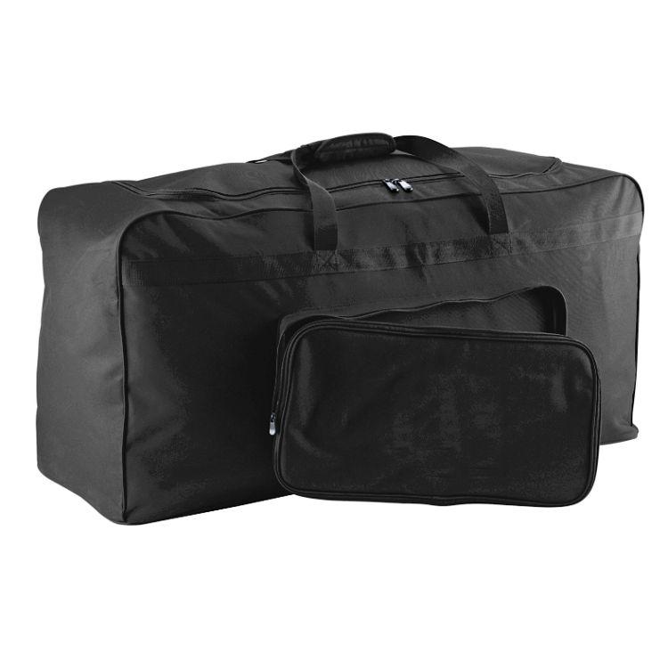 Augusta Large Equipment Bag 1780