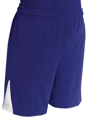 Champro Pro Plus Reversible Basketball Short BBS4