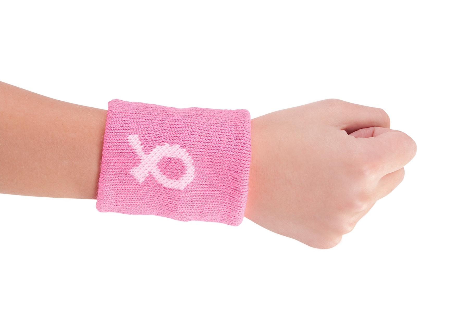Awareness Wristbands BC900