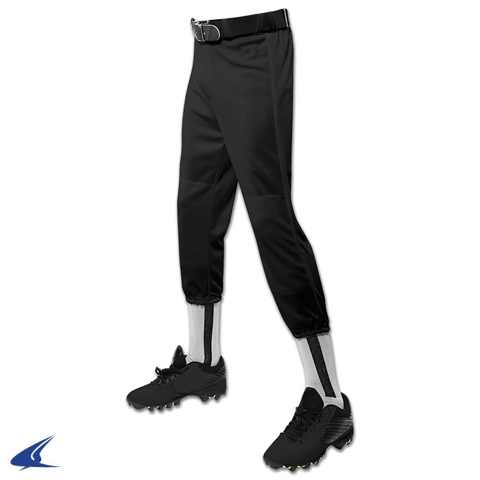 Champro Youth Performance Baseball Pant BP1Y