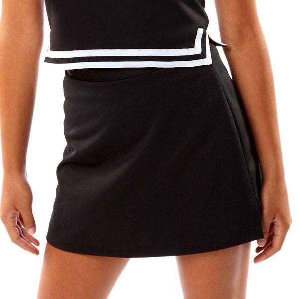 Cheer Skirt CF2012S