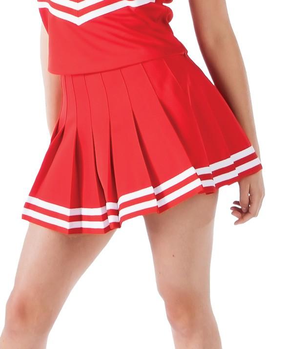 Cheer Skirt CF2024S