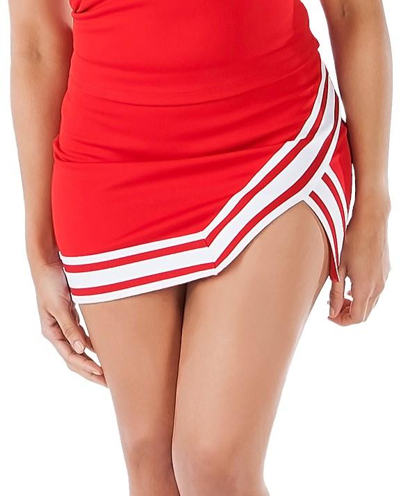 Cheer Skirt CF2535S