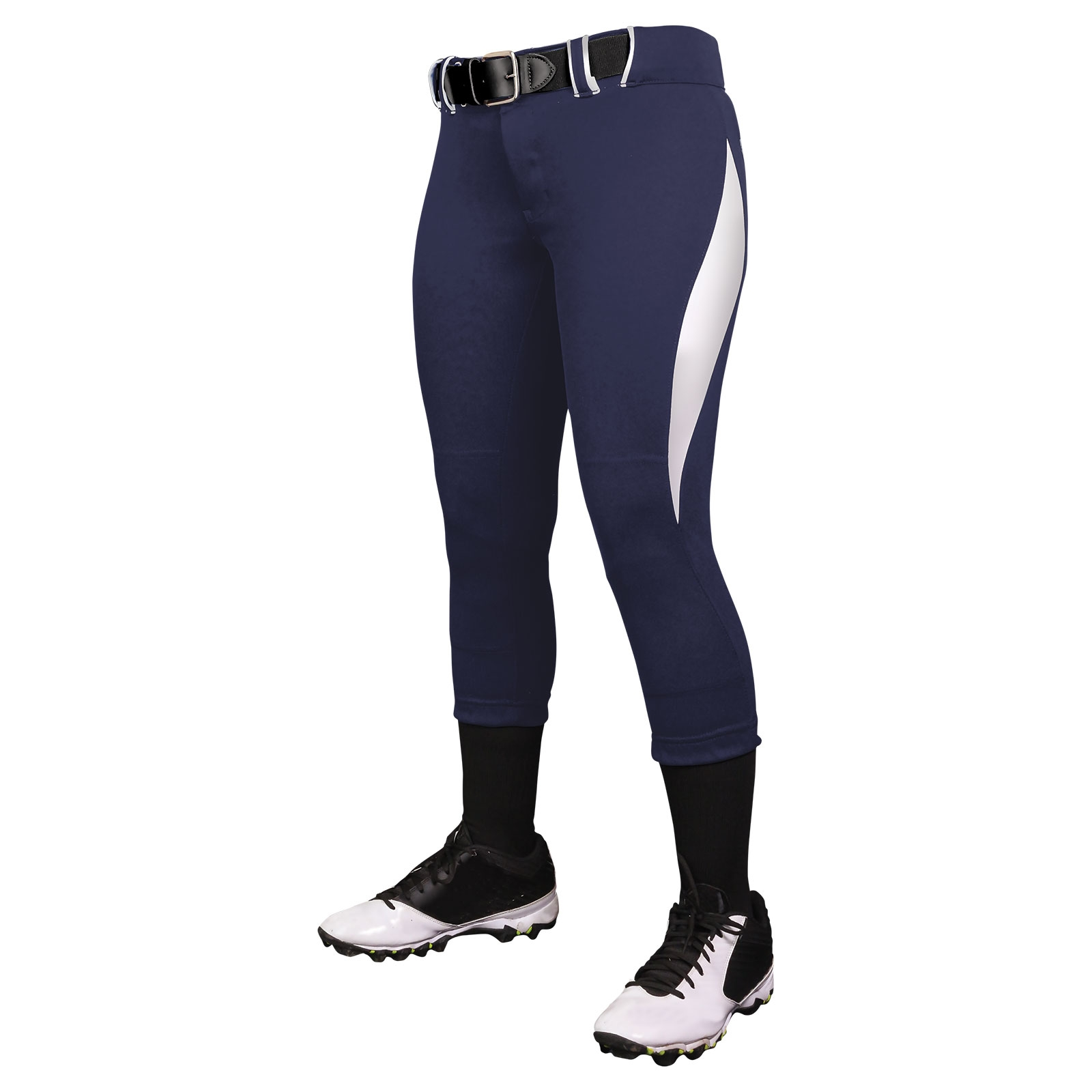 Champro Ladies Surge Traditional Style Low Rise Softball Pant BP28