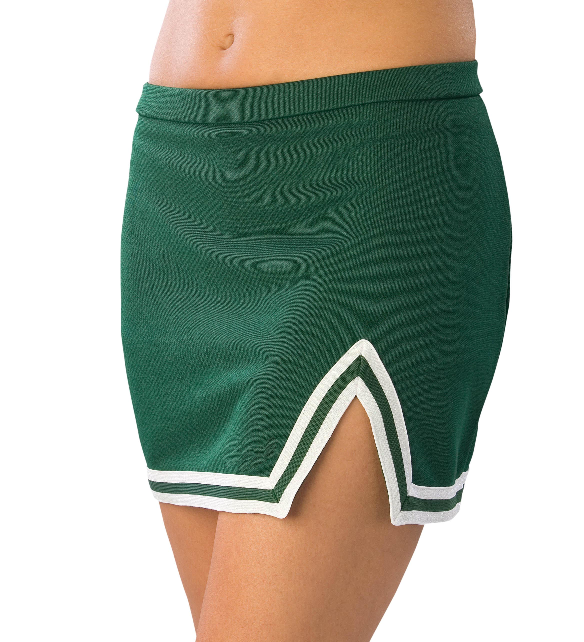 Cheer Skirt US15