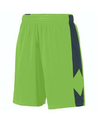 Lime/Slate