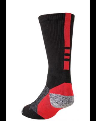 Performance Sock 238