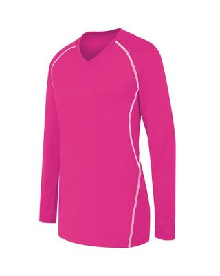 Volleyball Jersey 342162