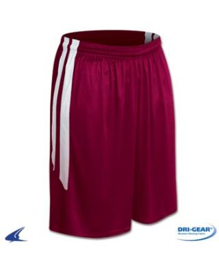 Champro Mens Dri-Gear Muscle Basketball Short BBS9