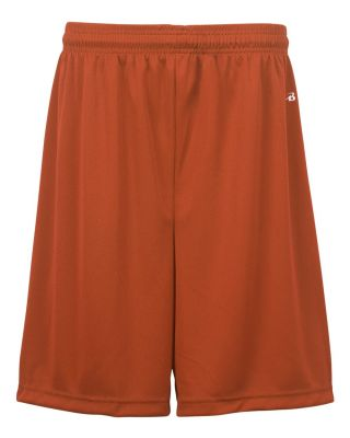 Badger B-Core 7 inch Performance Short 4107