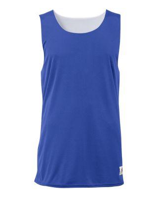 Badger Mens B-Core Reversible Basketball Jersey 4129