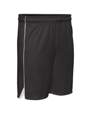 Champro Prime Basketball Shorts BBS23