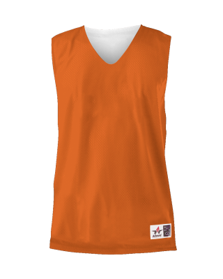 Alleson Reversible Mesh Basketball Jersey 560R
