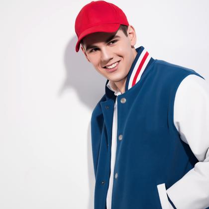 DODGE Baseball Uniform 8#24# Kurzarm T-Shirt Sommer Sportbekleidung Stretch und Atmungsaktiv Stoff Spieler Uniformen Sportswear f/ür Fans